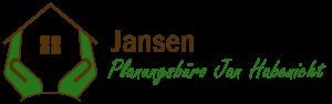 Planungsbüro Jan Habenicht